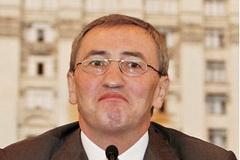 Черновецкий одобрил ликвидацию райсоветов