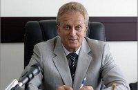 Мэра Феодосии похоронят послезавтра