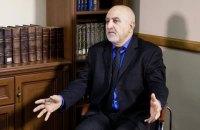Паруйр Айрикян: «Путинская Россия – враг номер один для всего человечества»