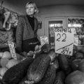 Цены и зарплаты в Крыму