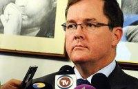 Госдеп США встревожили поправки в украинский Налоговый кодекс