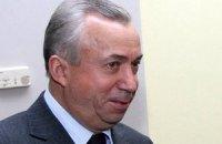 Мэр Донецка отказался возглавлять область