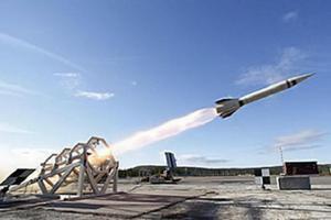DW: НАТО подтвердило применение Украиной баллистических ракет