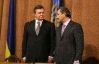 Крым: все будет Джарты