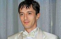 Сына Джемилева этапируют в Киев на медэкспертизу