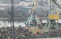 28 кораблей под флагами стран ЕС зашли в Крым после аннексии, - расследование
