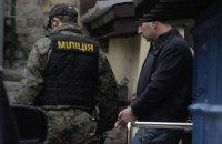 """Маркову вернули депутатский мандат, - """"Свобода"""" (Документ)"""