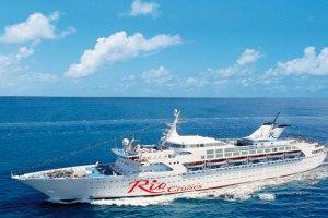 Украинцы с арестованного в Израиле корабля согласились вернуться домой