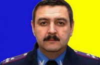"Командир ""Барса"" уволился из-за разгона Евромайдана, - СМИ"