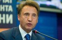 Экс-министр юстиции раскритиковал предложенную Януковичем модель суда присяжных