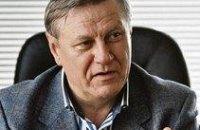 Отказ от безъядерного статуса мог бы привести Украину к международной изоляции, - эксперт