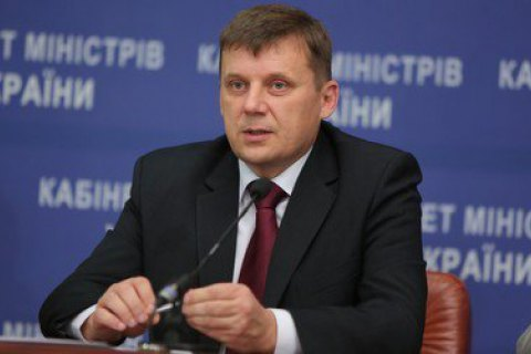 Назападе Украины выпускники провалили тесты поукраинскому языку