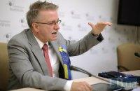 Евродепутат о санкциях: в Австрии к состоятельным украинцам уже начали присматриваться