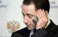В Госдуму РФ внесли кандидатуру нового посла в Украине