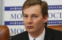 Нардеп Шпенов будет добиваться увольнения судей, отпустивших депутата-убийцу