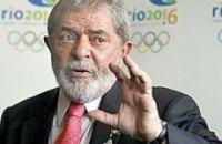 Сегодня в Украину прибывает Президент Бразилии
