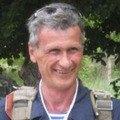 Игорь Шекунов