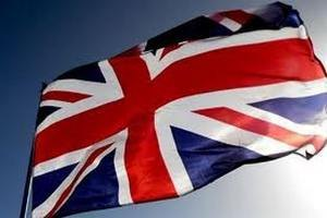 На сайте парламента Великобритании появилась петиция о признании Голодомора геноцидом