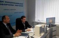 Главная задача России – сорвать президентские выборы 25 мая, - Парубий