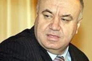 Цушко открестился от связи с Партией регионов