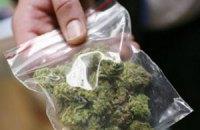В Вашингтоне частично легализовали марихуану