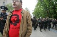 Украина может вернуться к авторитарному режиму