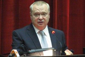Запорожский губернатор работает бесплатно
