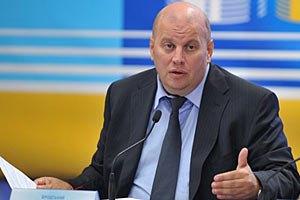 Бродский: Колесников хочет уволить 90% налоговиков