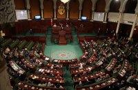 Парламент Италии ратифицировал СА Украины с ЕС