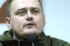 Держава виділить 10 млн грн на екранізацію роману Кокотюхи