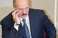 Сегодня  в Украину приедет Лукашенко