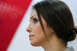 Тимошенко не предлагали лечиться за границей, - дочь