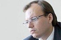У зампреда СБУ Кислинского не оказалось диплома о высшем образовании