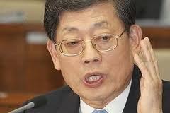 Корея високо оцінює внесок України в забезпечення міжнародної ядерної безпеки