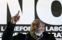 """Эксперт ООН доложил о """"системе безнаказанности"""" чиновников по делу Магнитского"""