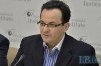 """Расследование по Гонтаревой должно закончиться арестом и судом, - """"Самопомощь"""""""