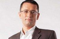 Кандидат Романюк будет баллотироваться в депутаты из Италии