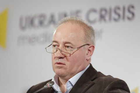 Кабмин уволил нардепа Чумака из Антикоррупционного агентства