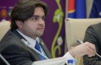 Лубкивский: санкции УЕФА будут иметь последствия для России в контексте ЧМ-2018