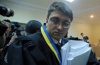 Заседание суда над Тимошенко начнется завтра в 9:00