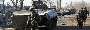 http://society.lb.ua/war/2015/04/20/302457_otvedennogo_vooruzheniya_boevikov.html