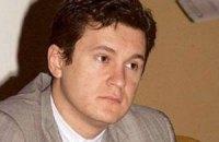 Зять Черновецкого замечен в Монако