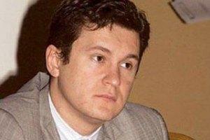 В Италии задержан экс-зять Черновецкого