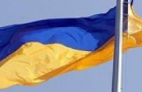 МИД Украины: Черноморский флот должен покинуть Крым в 2017 году