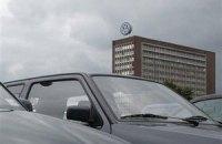 Volkswagen планує збільшити виробництво в Китаї