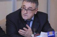 Украинские вузы слишком коррумпированы, - мнение
