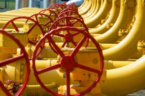 СудЕС заморозил решениеЕК поувеличению прокачки газа «Газпрома» через Opal