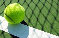 Сборная Австралии по теннису не может долететь до Харькова
