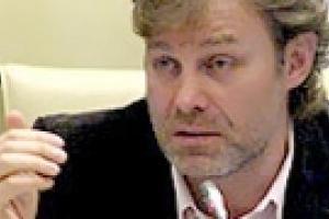 Данилов утверждает, что выборы президента Премьер-лиги не были безальтернативными