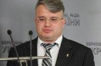 """""""Свобода"""" пожаловалась на грубое обращение милиции во время драки возле Могилянки"""